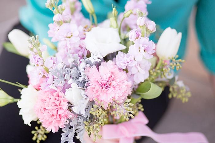 spring-wedding-flowers-pastel_0421