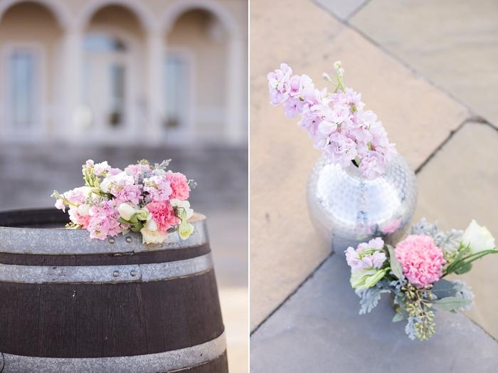 spring-wedding-flowers-pastel_0422