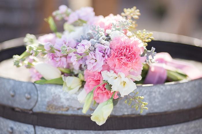 spring-wedding-flowers-pastel_0423