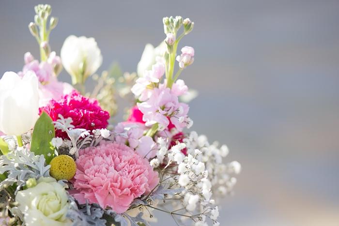 spring-wedding-flowers-pastel_0424