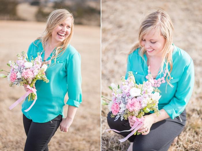 spring-wedding-flowers-pastel_0430