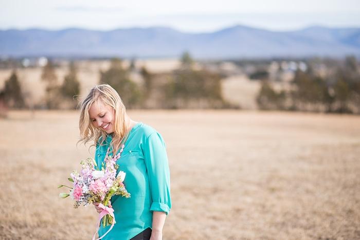 spring-wedding-flowers-pastel_0432