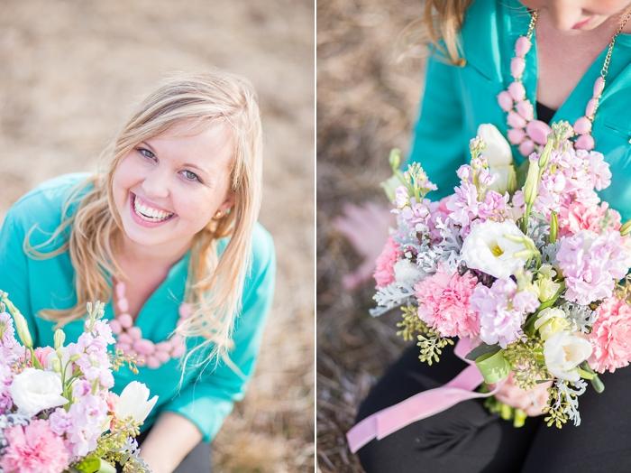 spring-wedding-flowers-pastel_0435