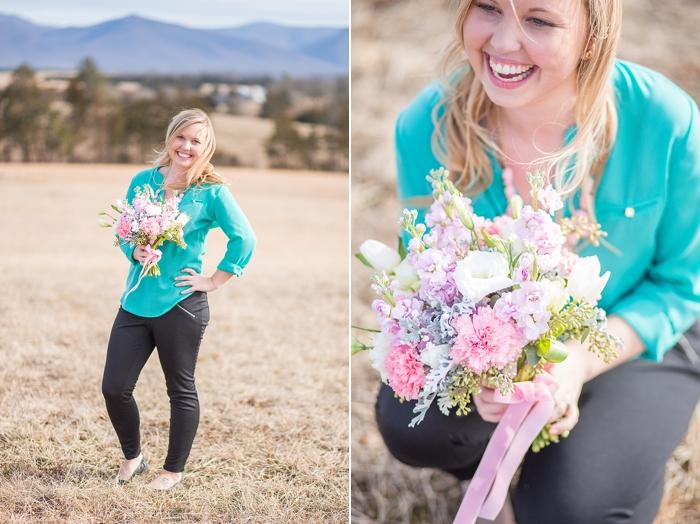 spring-wedding-flowers-pastel_0434