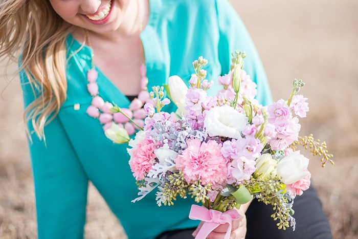 spring-wedding-flowers-pastel_0436