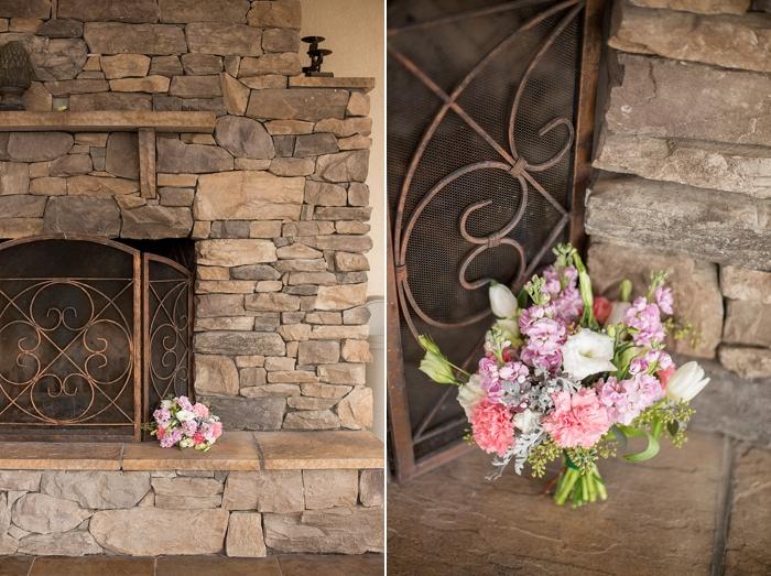 spring-wedding-flowers-pastel_0440