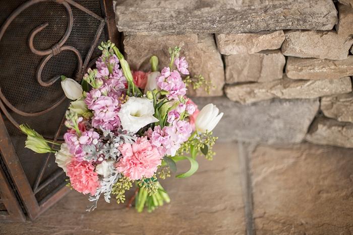 spring-wedding-flowers-pastel_0441