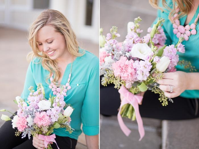 spring-wedding-flowers-pastel_0443