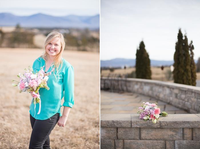 spring-wedding-flowers-pastel_0444