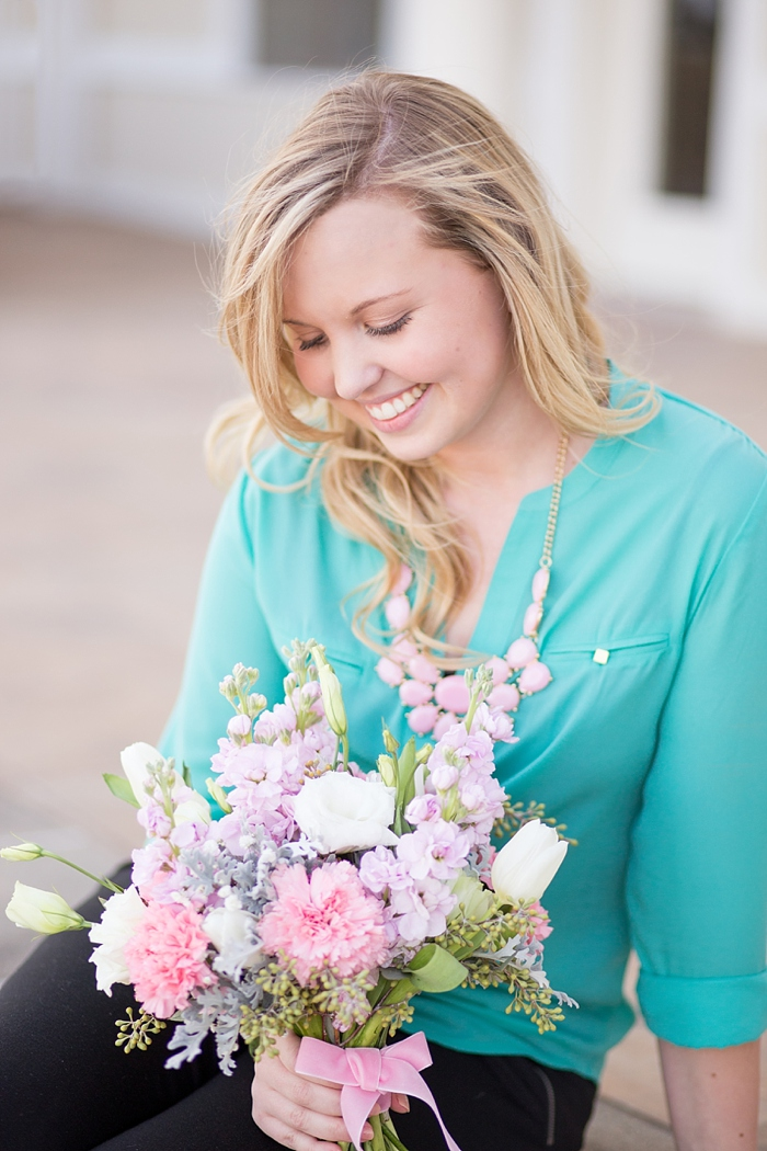 spring-wedding-flowers-pastel_0449
