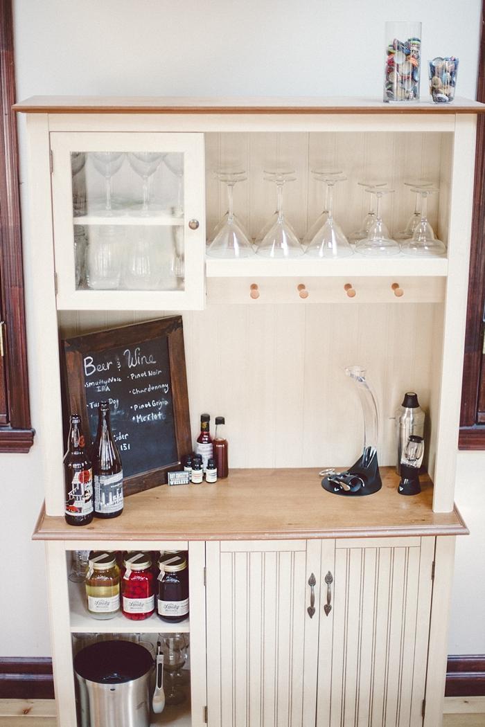 rustic-home-bar_0585