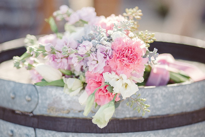 spring-flowers_0611