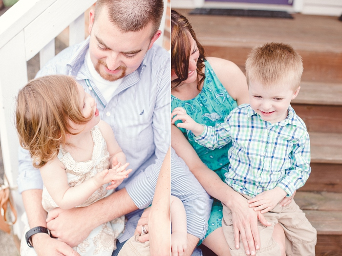 blacksburg-va-family-photographer_0792