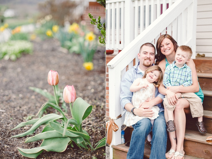 blacksburg-va-family-photographer_0793