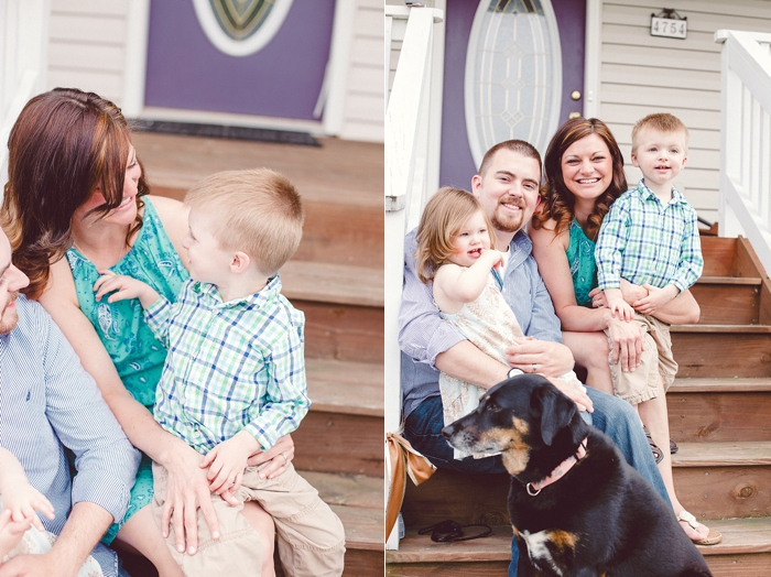 blacksburg-va-family-photographer_0794