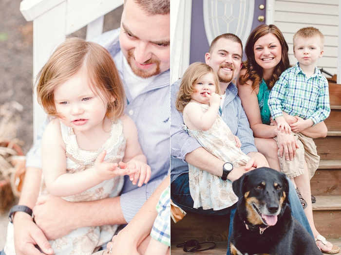 blacksburg-va-family-photographer_0795