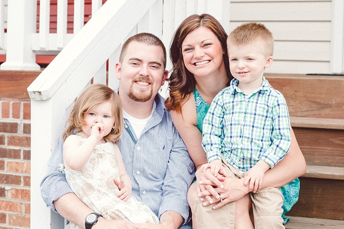 blacksburg-va-family-photographer_0796
