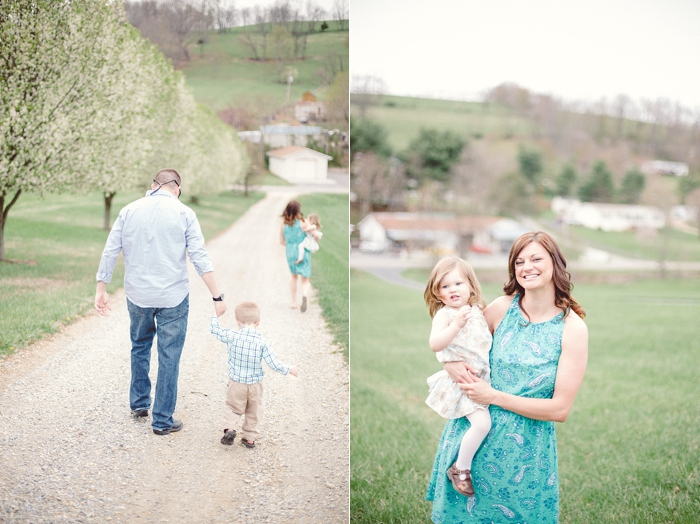 blacksburg-va-family-photographer_0797