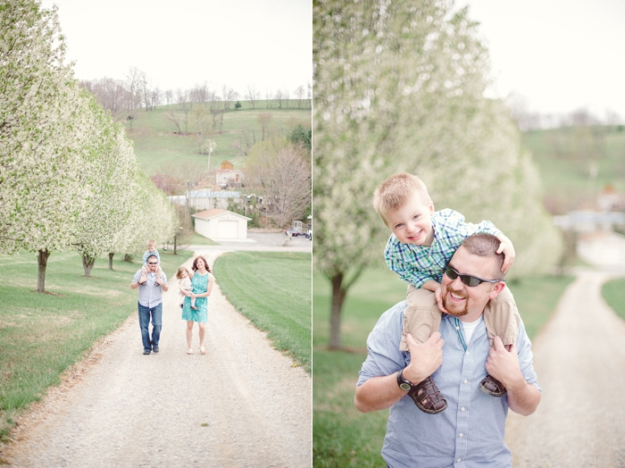 blacksburg-va-family-photographer_0799