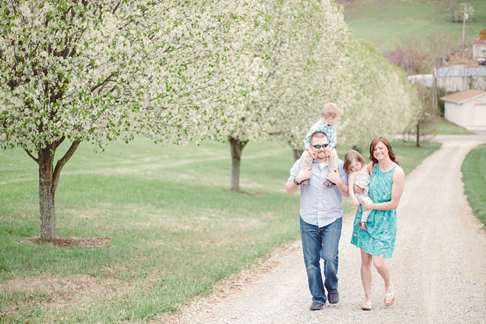 blacksburg-va-family-photographer_0801