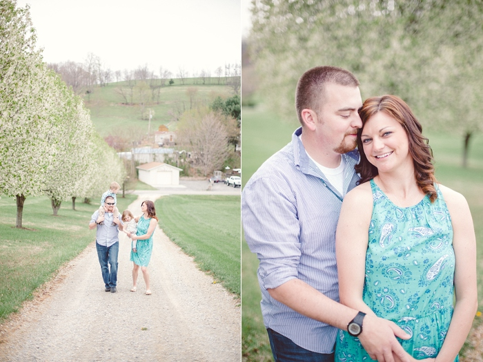 blacksburg-va-family-photographer_0806