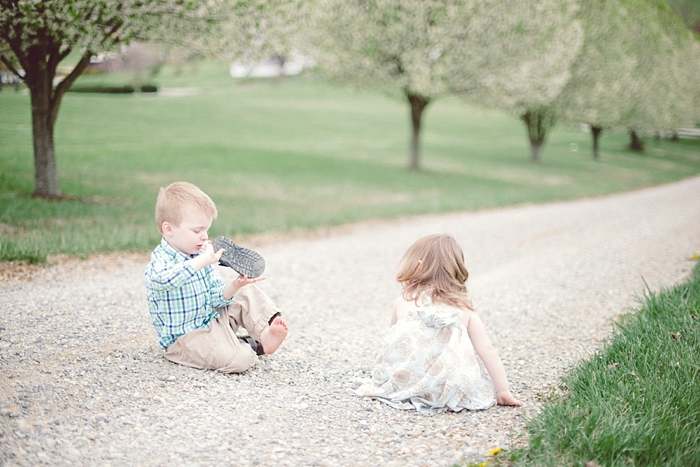 blacksburg-va-family-photographer_0807