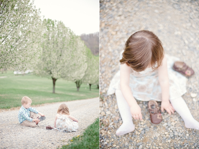 blacksburg-va-family-photographer_0808