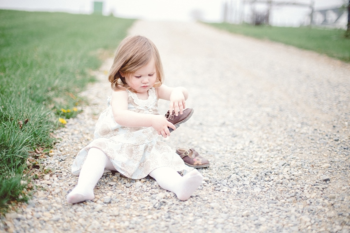 blacksburg-va-family-photographer_0809