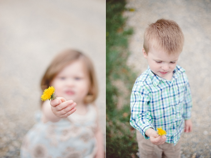 blacksburg-va-family-photographer_0811
