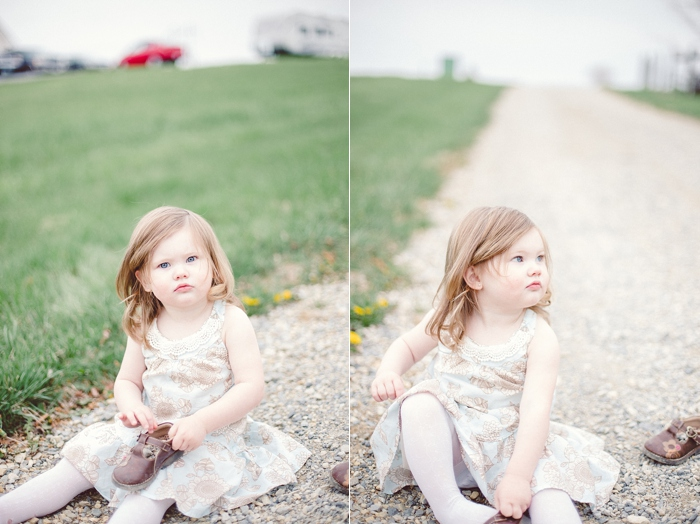 blacksburg-va-family-photographer_0813