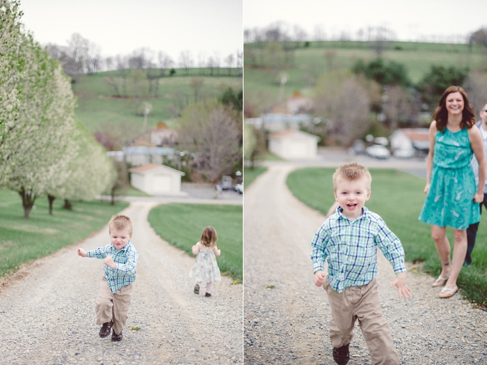 blacksburg-va-family-photographer_0815