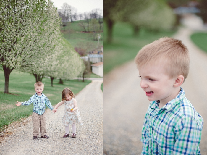 blacksburg-va-family-photographer_0816