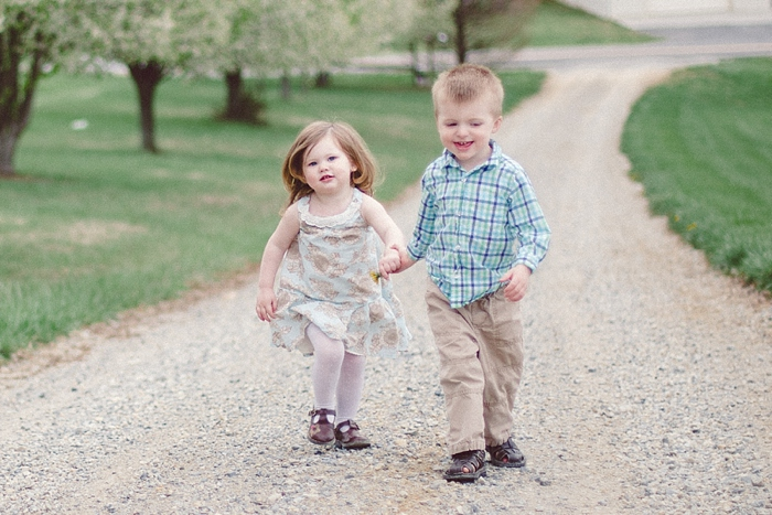 blacksburg-va-family-photographer_0817