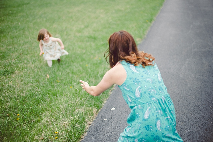 blacksburg-va-family-photographer_0820