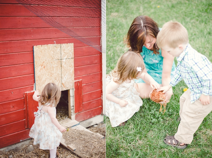 blacksburg-va-family-photographer_0827