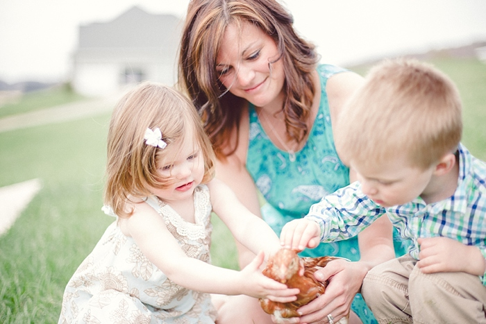 blacksburg-va-family-photographer_0829