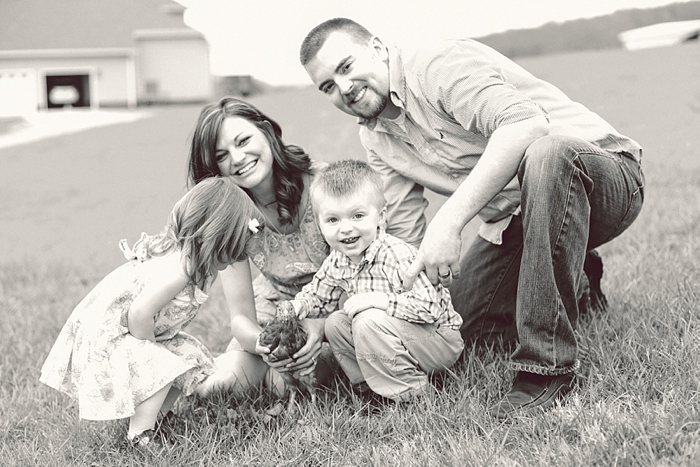 blacksburg-va-family-photographer_0830