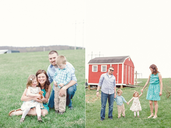 blacksburg-va-family-photographer_0831