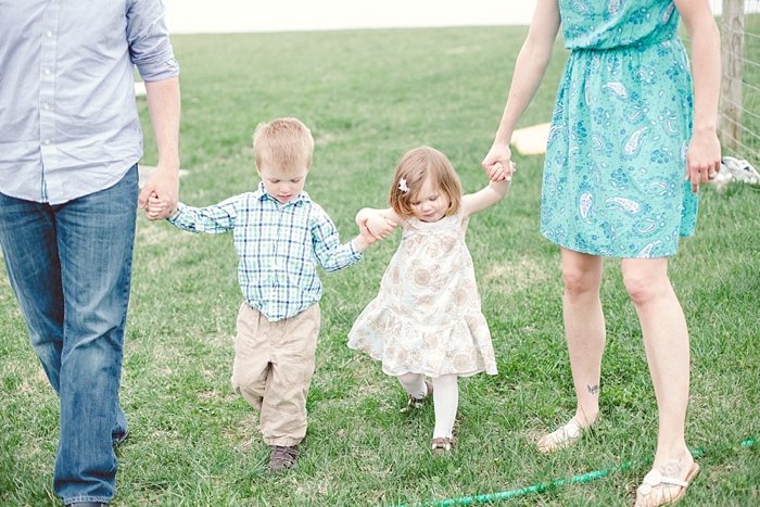 blacksburg-va-family-photographer_0832
