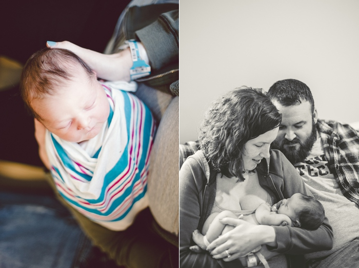 blacksburg-va-newborn-photographer_0648