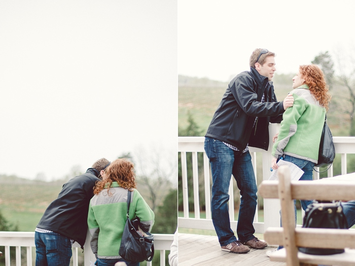 charlottesville-proposal-photographer_0750