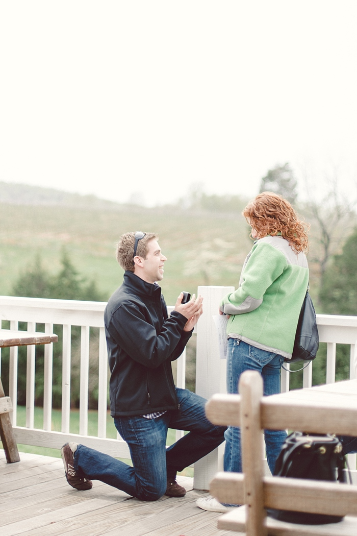 charlottesville-proposal-photographer_0751