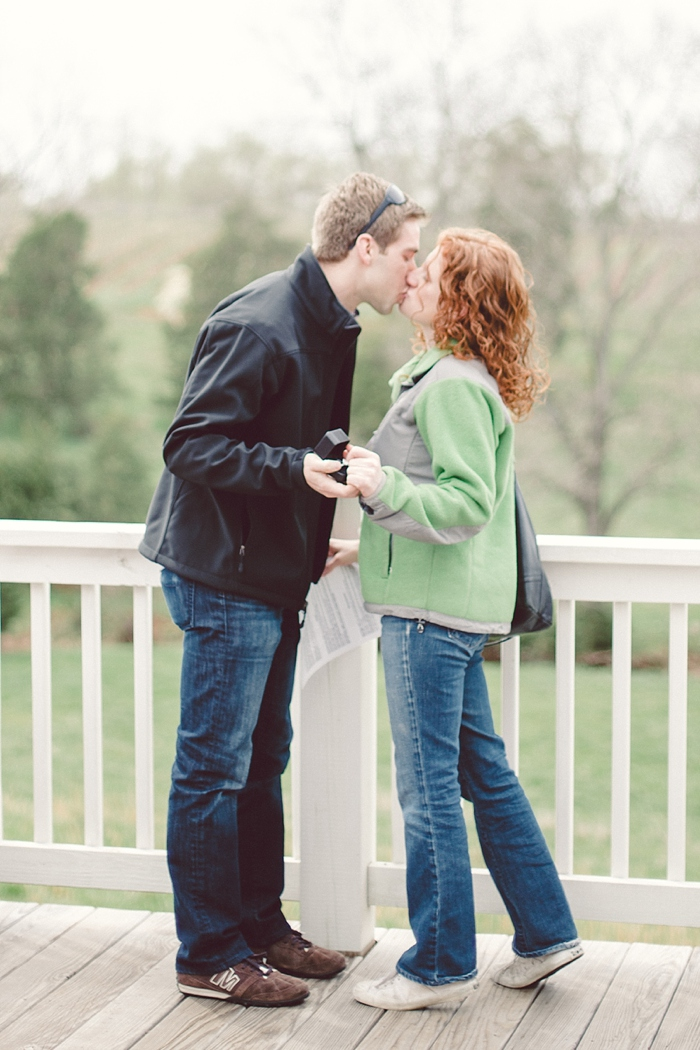 charlottesville-proposal-photographer_0752