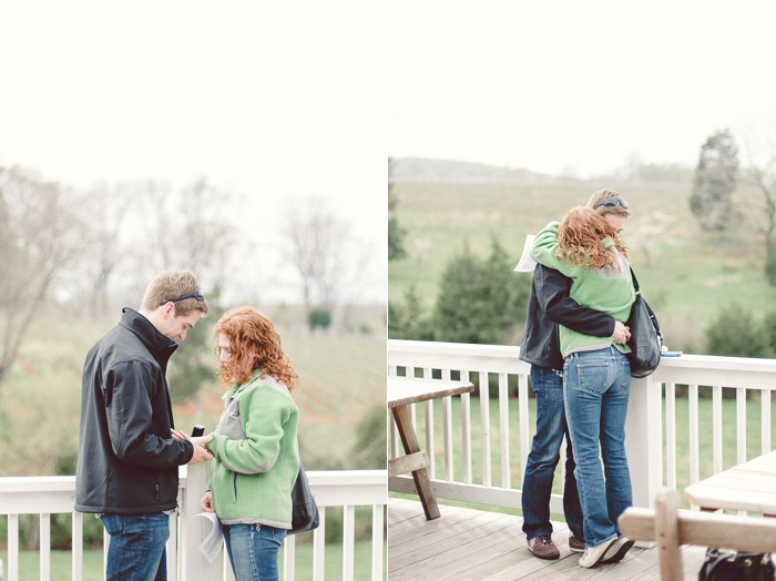 charlottesville-proposal-photographer_0754