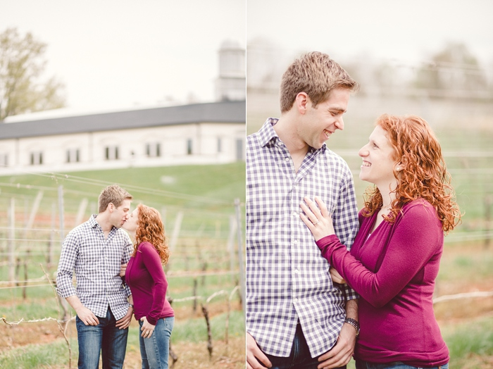 charlottesville-proposal-photographer_0756