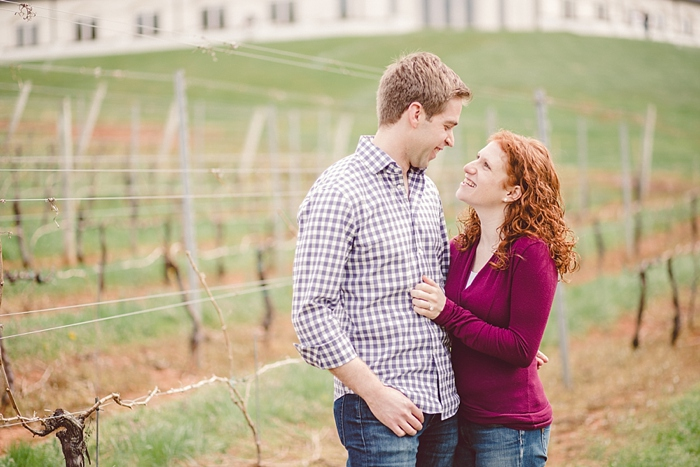 charlottesville-proposal-photographer_0757