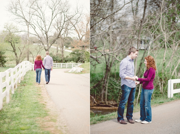 charlottesville-proposal-photographer_0758