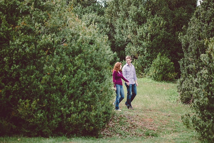 charlottesville-proposal-photographer_0759