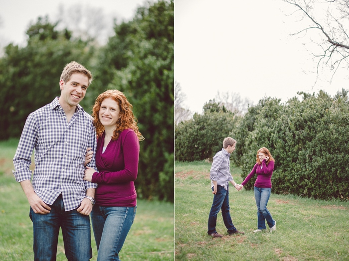 charlottesville-proposal-photographer_0760