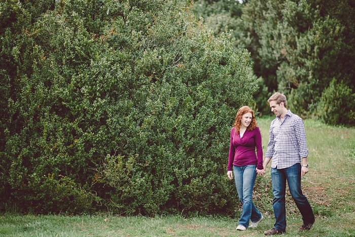 charlottesville-proposal-photographer_0762